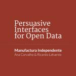 Persuasive Interfaces, slide 1