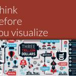 Persuasive Interfaces, slide 14