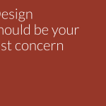 Persuasive Interfaces, slide 21