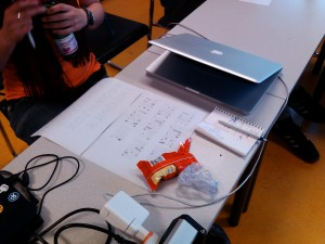 Workshop 11