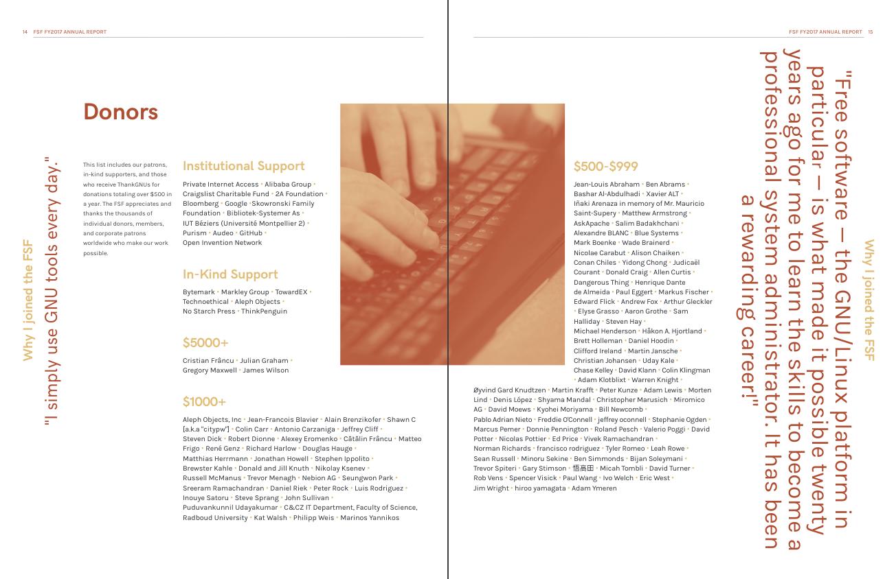 fsf-2017-report_print_spread14-15