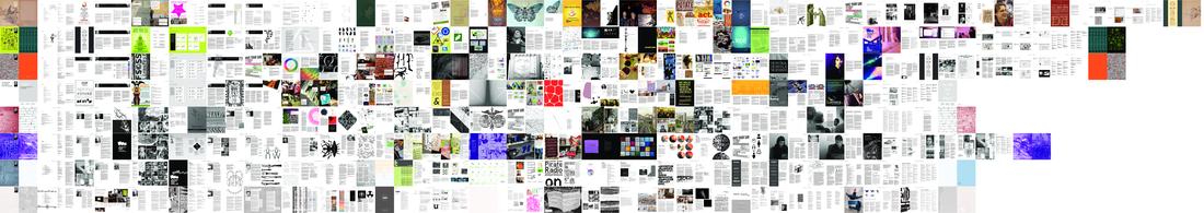 libregraphicsmagazine-allspreads