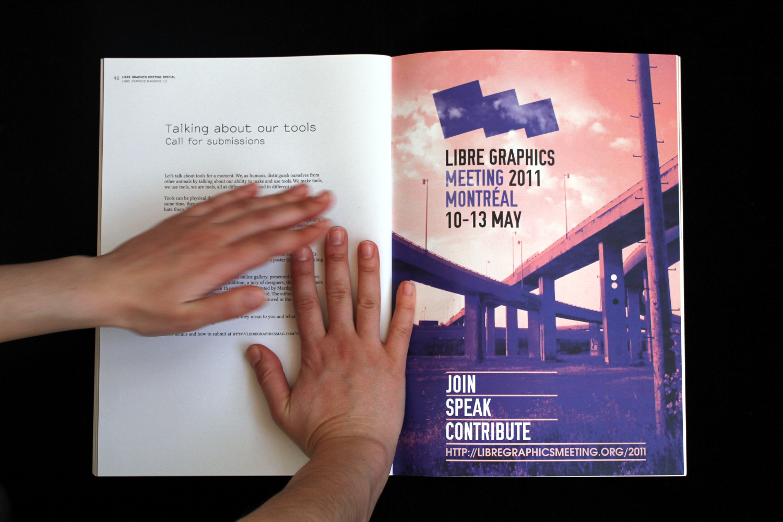 libregraphicsmagazine-spreads-01