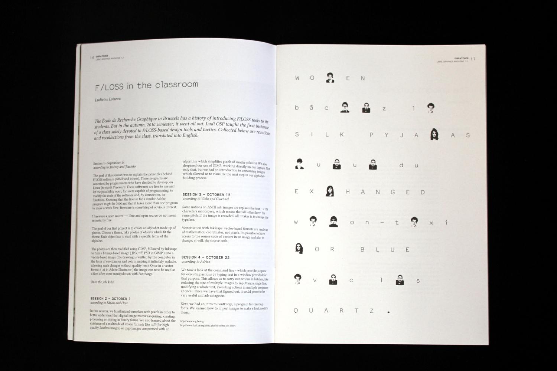 libregraphicsmagazine-spreads-010