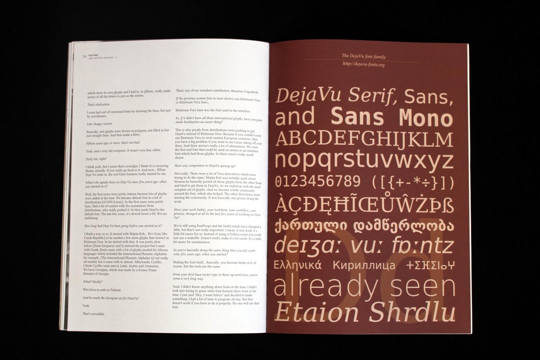 libregraphicsmagazine-spreads-011