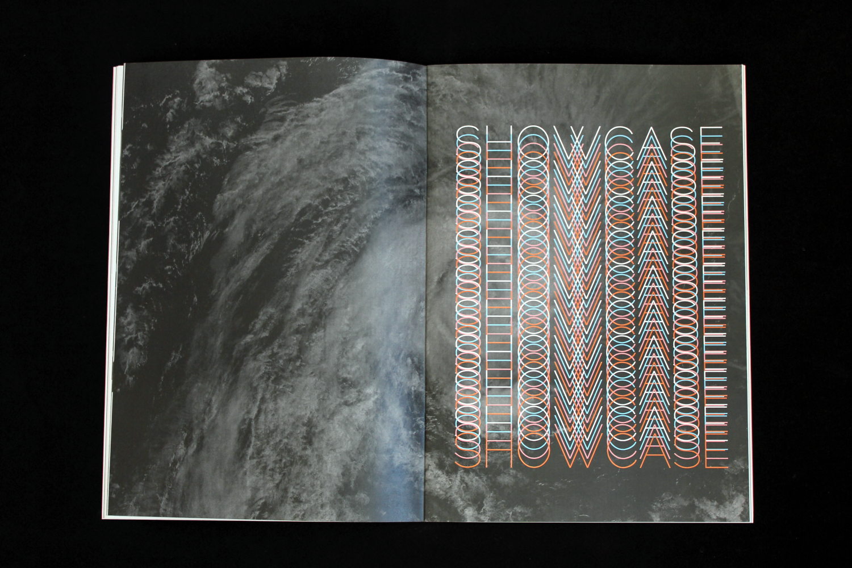 libregraphicsmagazine-spreads-04