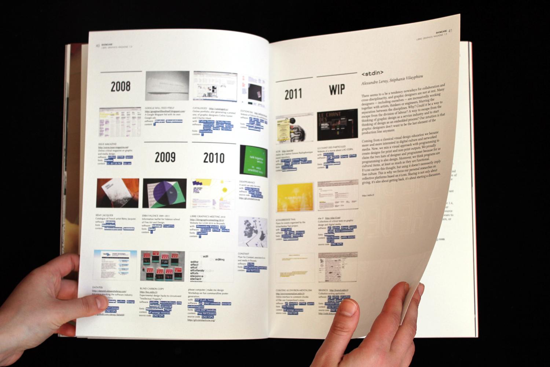 libregraphicsmagazine-spreads-05