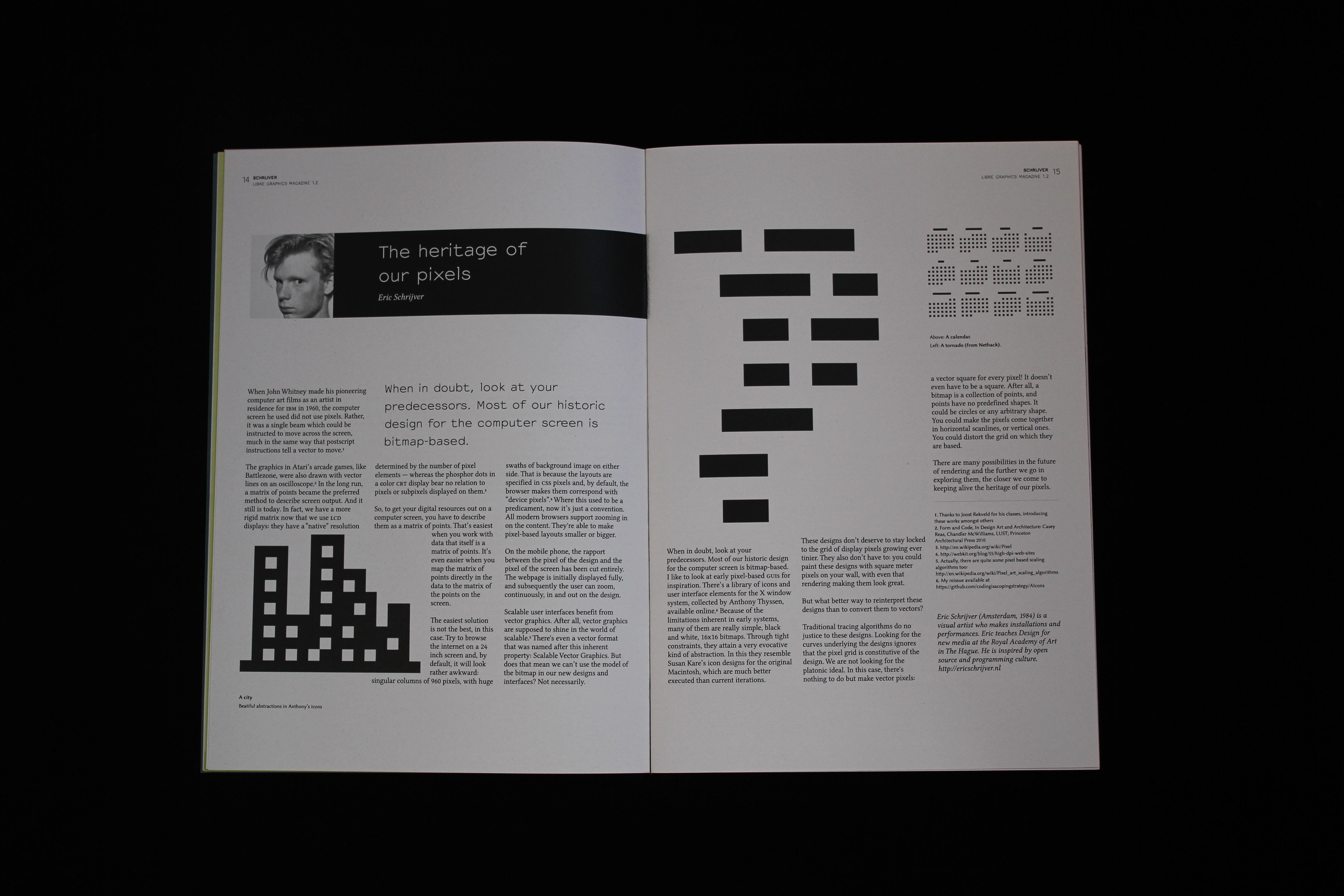 libregraphicsmagazine-spreads-06