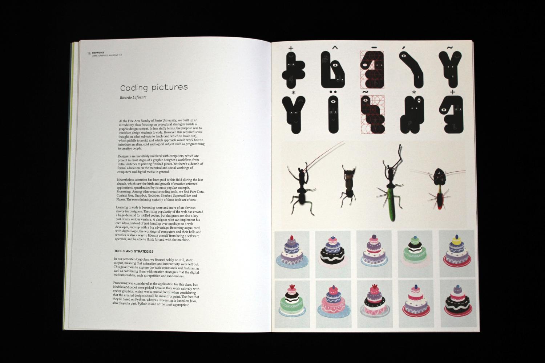 libregraphicsmagazine-spreads-07
