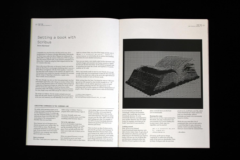 libregraphicsmagazine-spreads-08