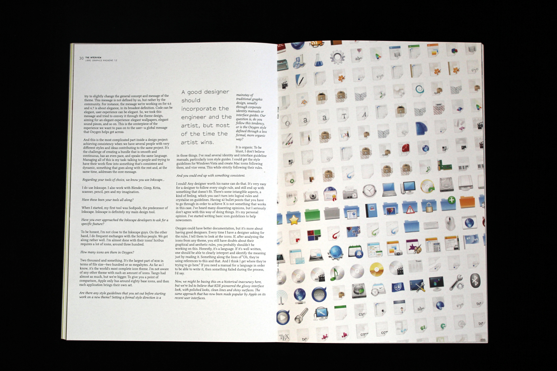 libregraphicsmagazine-spreads-09