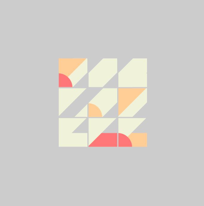 squarish-02