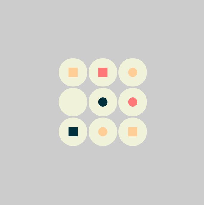 squarish-03