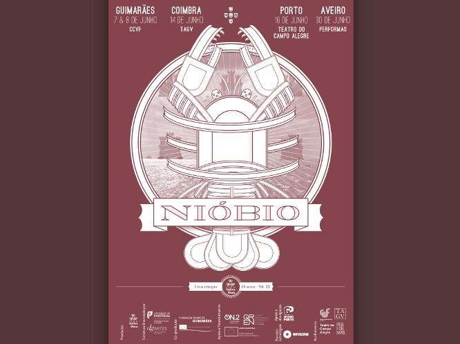 Nióbio