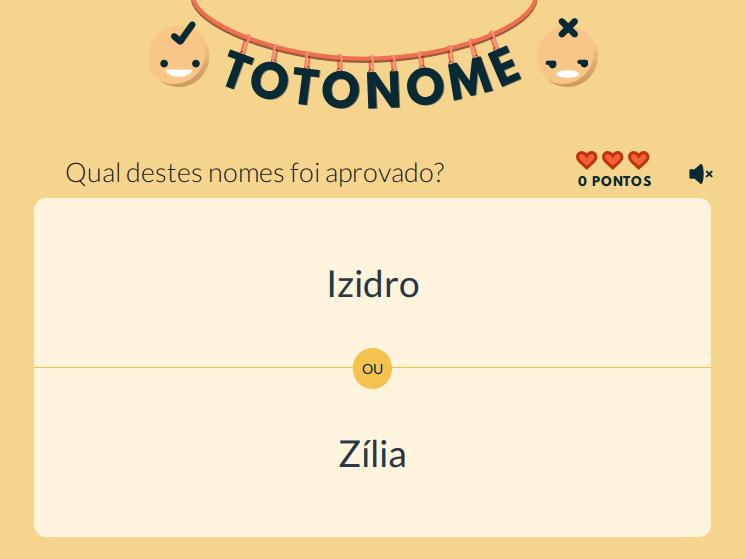 Totonome