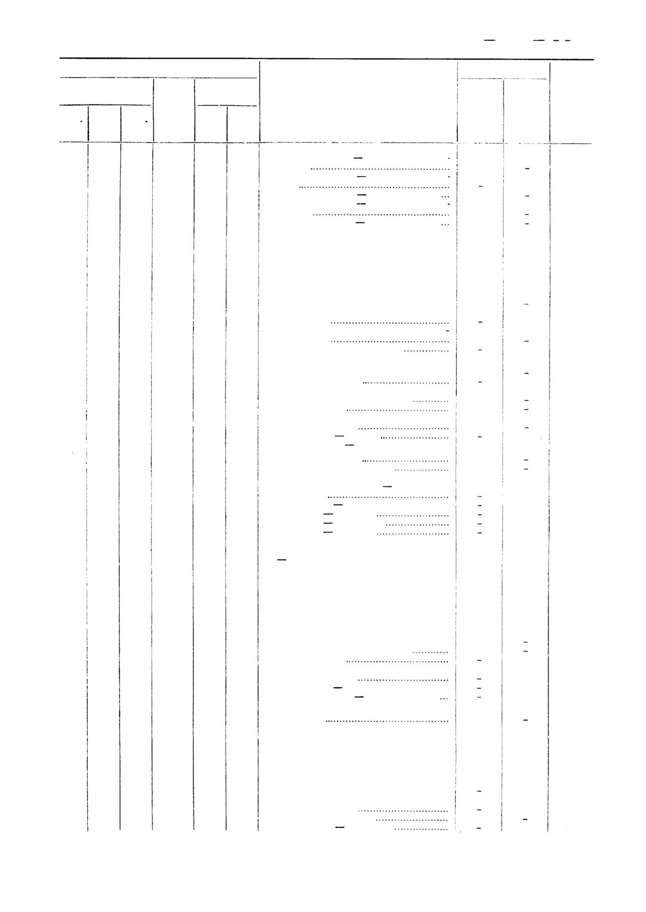 Text Frames